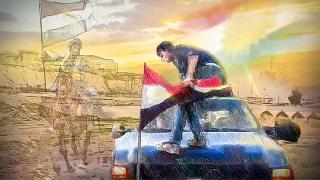 Kürdistan'a yaptırımlar bağımsızlık sürecini hızlandırabilir