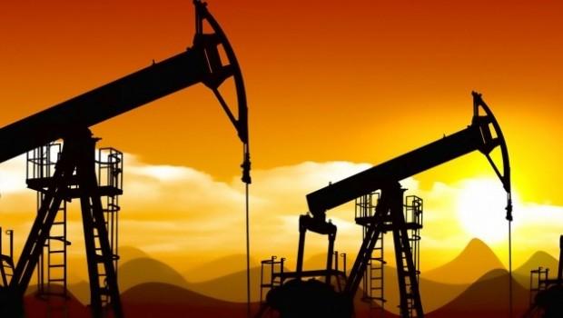 Kürdistan'da yeni bir petrol rezervi keşfedildi!