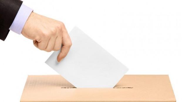 Seçim barajı yüzde 10'da kalıyor