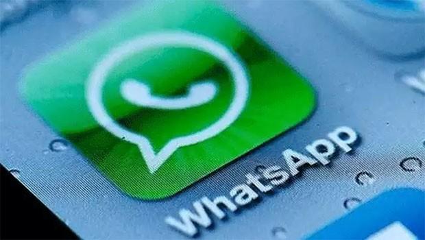 Whatsapp'ta yeni bir özellik daha