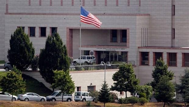 ABD'den vatandaşlarına 'Türkiye' uyarısı