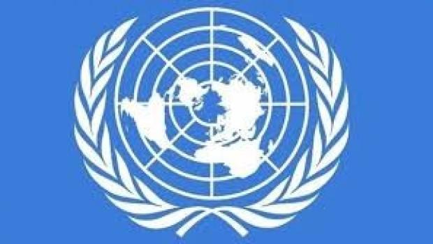 Kongo'da çok sayıda BM görevlisi öldürüldü...