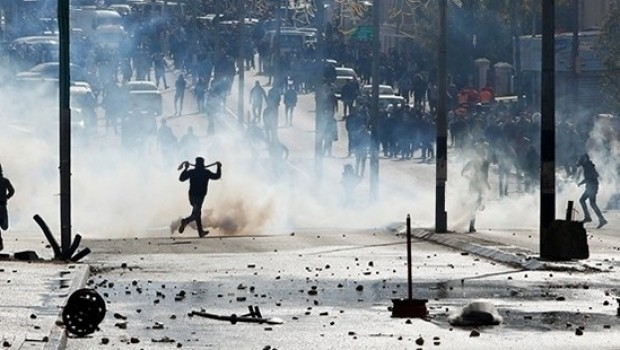 İsrail'in vurduğu Hamas'tan yeni çağrı