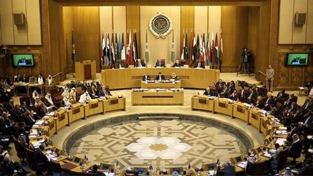 Arap Birliği, Kudüs için toplandı