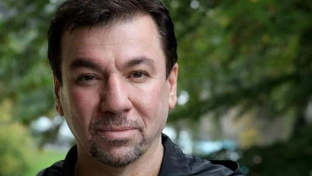 Kürt yazara uluslararası edebiyat ödülü