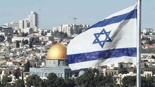 Batı Karşısında Çöküş, Öze Dönüş Çabaları ve Kudüs Meselesi