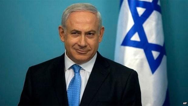 İİT bildirgesine Netanyahu'dan ilk yorum: Etkilemez!