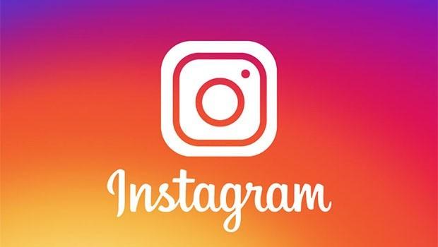 Instagram'a dün bir yeni özellik daha geldi