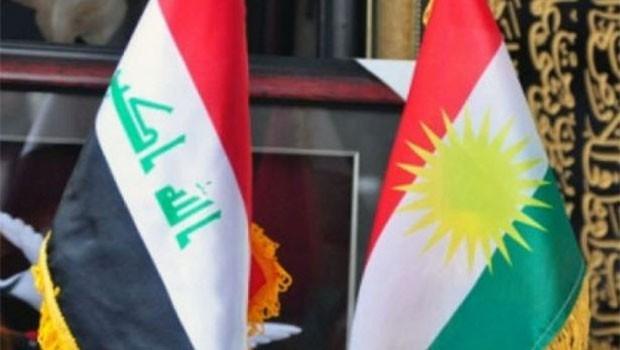 Bağdat'tan Erbil'e bir yaptırım girişimi daha