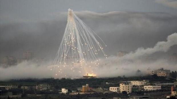 İsrail'den çok sert açıklama: 'Taş devrine çeviririz'