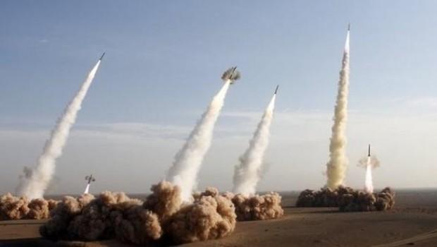 ABD'den İran'a balistik füze suçlaması