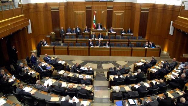 Lübnan seçimlerinin tarihi belli oldu