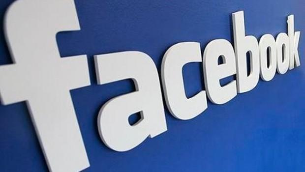 Facebook da itiraf etti: 'Facebook kullanmanız zararlı olabilir'