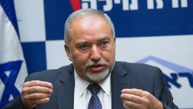 İsrail'den Türkiye'ye uyarı: Stratejik hata olur