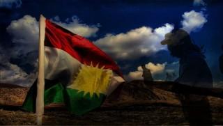 Kürt Halkı Yanlışlarla Doğru Yere Gidemez...