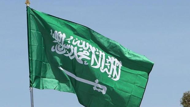 Suudi Arabistan'a ilk kadın büyükelçi atandı