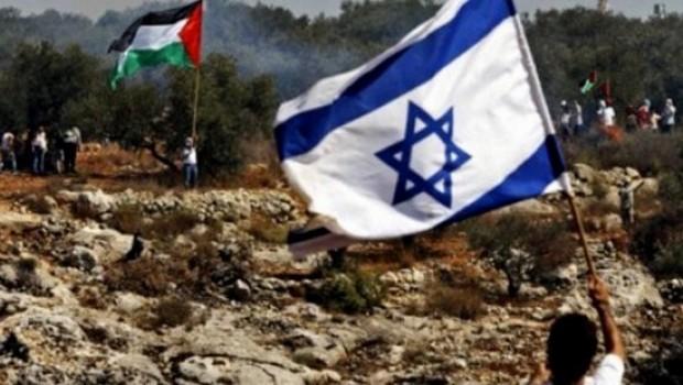 Peskov: İsrail-Filistin krizini ne Rusya ne ABD çözebilir