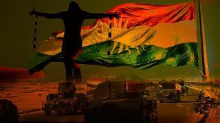 Kendine Düşmek Yerine, Özgürlüğü ve Bağımsızlığı Düşünmek!