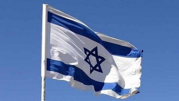 İsrail: En az 10 ülke ile temastayız