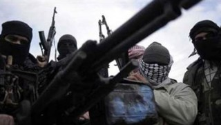 Kerkük'te IŞİD paniği.. Uyuyan hücreler hareketlendi!