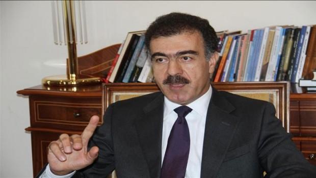 Hükümet Sözcüsü: Bağdat, sorunu çıkmaza sürüklüyor
