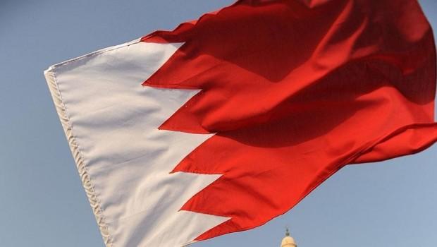 Bahreyn'den vatandaşlarına İran uyarısı