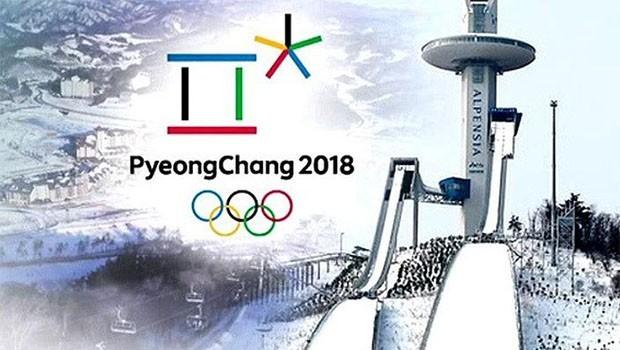 Güney Kore, Kuzey'in 'Olimpiyat' teklifini kabul etti