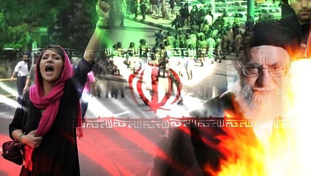 İran Parlamentosu'ndan 'Protestoları inceleme' kararı
