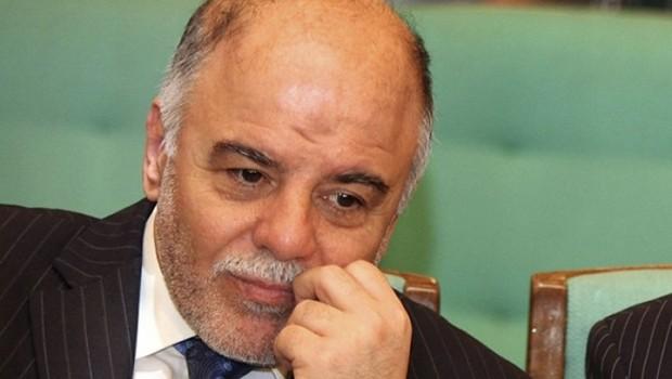 Washington Post'dan çarpıcı Irak analizi!