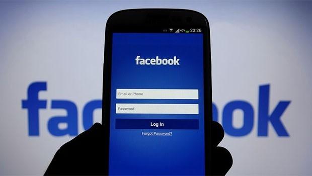 Zuckerberg duyurdu... Facebook'tan büyük değişiklik!