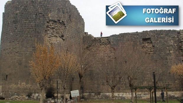 Kürdistan: Yekpare Taşı