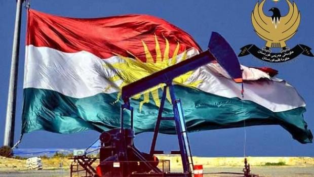 Erbil'den Bağdat'ta petrol şartı!