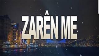 İlk Kürtçe internet dizisi yayında