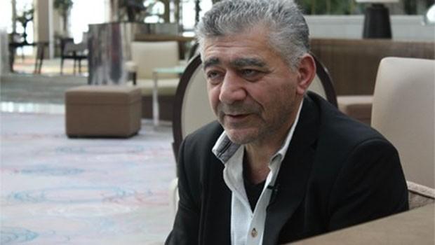 Ciwan Haco: Saldırılar Kürt halkına karşıdır