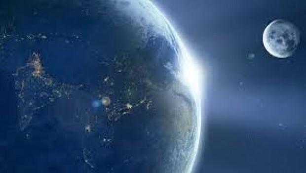 Bilim insanları 2 yeni Dünya buldu!