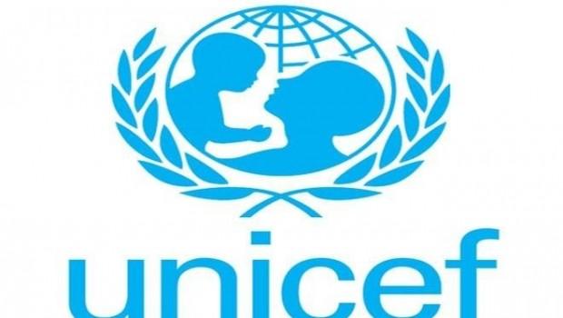UNICEF: Afrin'de 11 çocuk yaşamını yitirdi