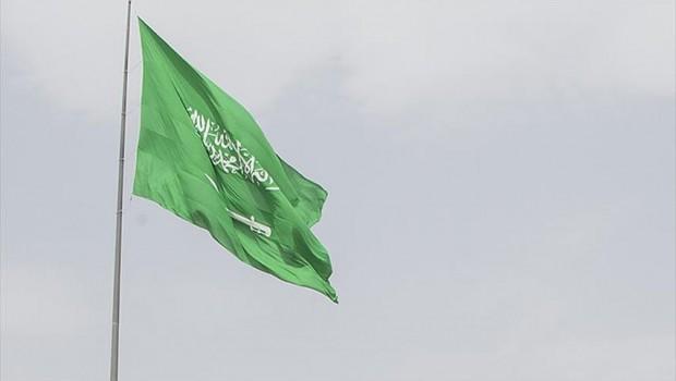 Arabistan'da gözaltındaki 325 kişi serbest bırakıldı