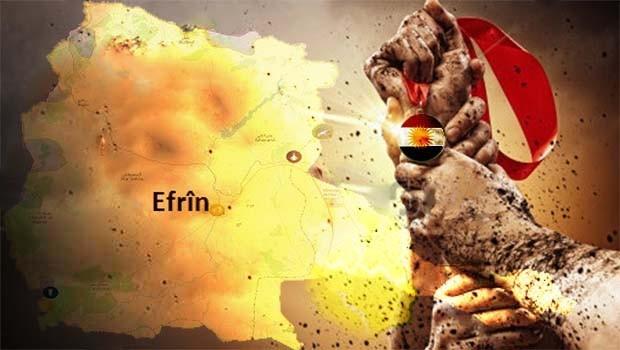 Kürt Halkına Yazık Eden Madalyonun Bir Diğer Yüzü de Vardır