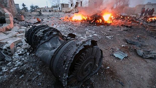 IŞİD Yeniden Toparlandı mı?