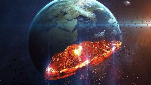 Bilim insanlarından korkutan uyarı: Bazı bölgelerde yaşam ortadan kalkabilir!