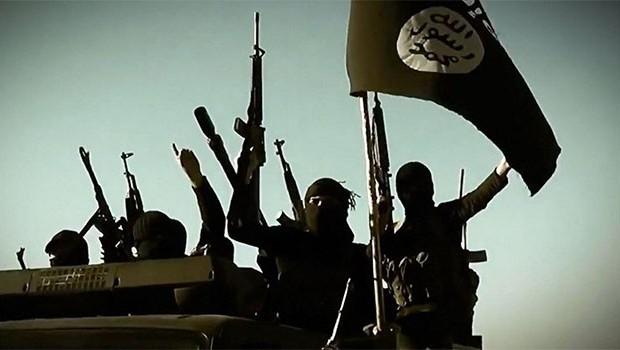 New York Times'dan IŞİD analizi: Yer altına çekildi