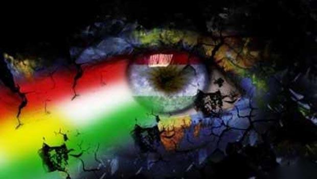 Süreç Kürt siyasetinde değişimi zorunlu kılıyor