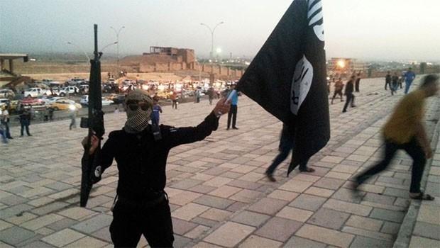 Times'den korkutan analiz: IŞİD Suriye ve Irak'ta yeniden örgütleniyor