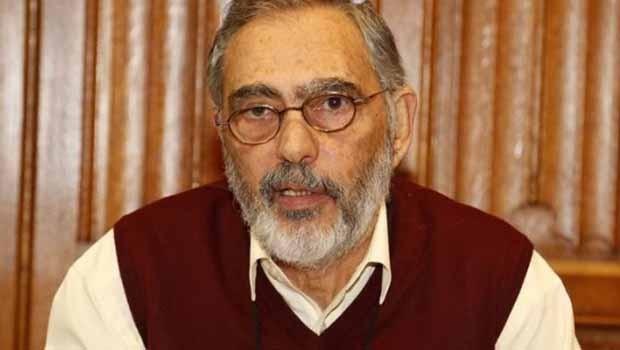 Mahçupyan: İran'ın sigortası PYD
