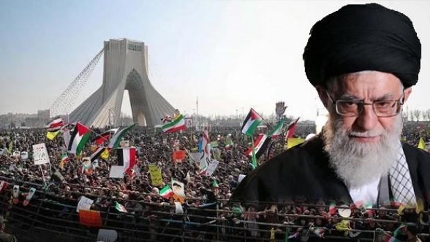 İran'da flaş iddia: Hamaney öldü!