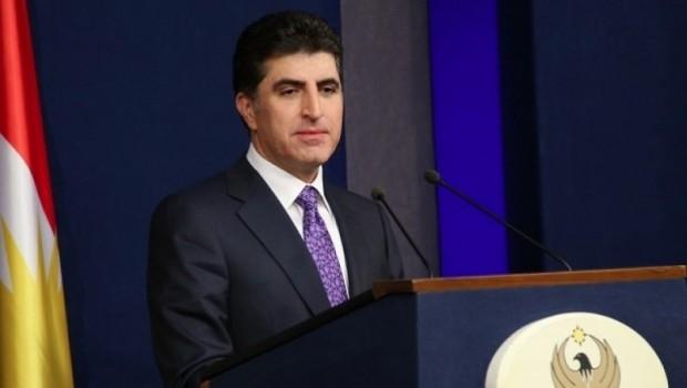 Başbakan, Yekgirtu'lu bakanların istifasını kabul etti