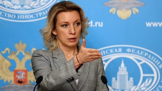 Moskova: ABD saldırısında 5 Rus öldü