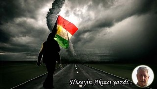 Yanlışı Mertce Eleştirecek Kürt Aydınlara İhtiyaç Var!