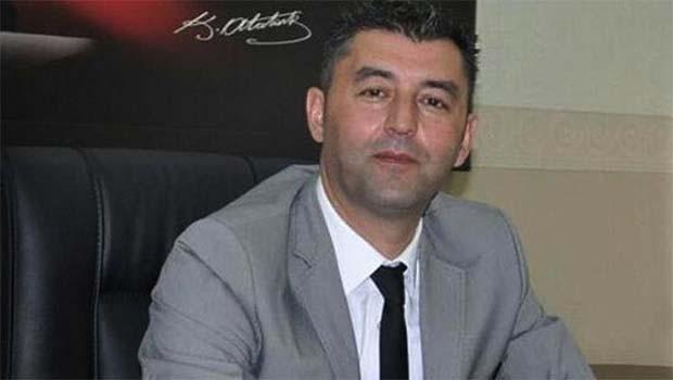 Silopi Belediyesi kayyumu görevden alındı