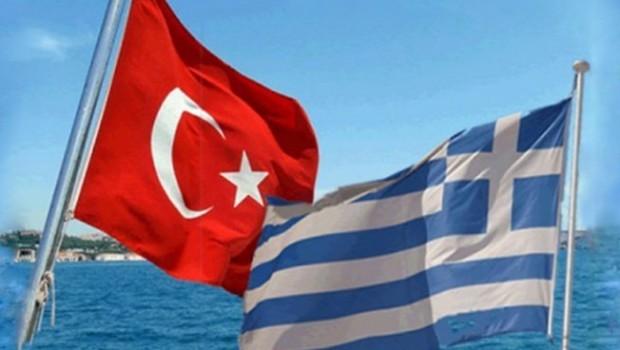 Yunanistan'dan Türkiye'ye tehdit gibi uyarı!